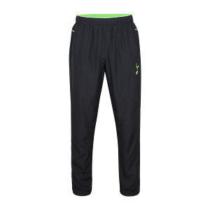 Spurs Mens Leisure Wear Pants