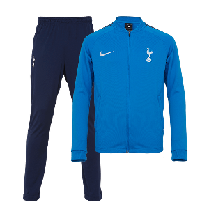 Youth Travel Tracksuit 2017/2018