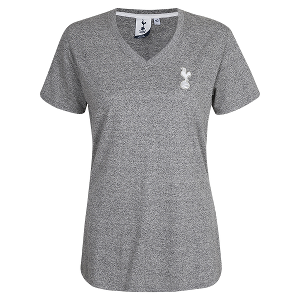 Spurs Womens Essential T-Shirt