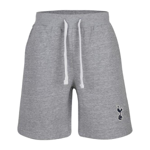 Spurs Essential Shorts