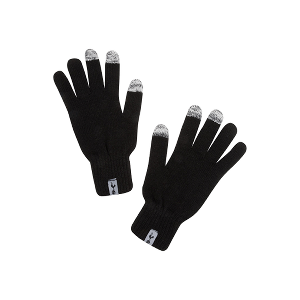 Spurs Touch Screen Gloves