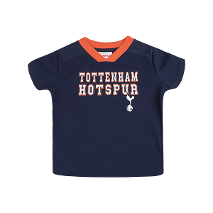 Spurs Baby Boys T-Shirt