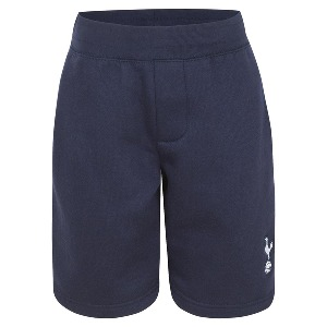 Spurs Boys Updated Essential Shorts