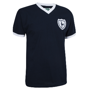 1961 Spurs Away Shirt
