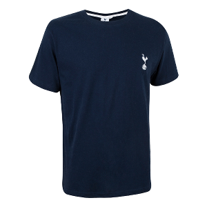 Spurs Boys Essential T-Shirt