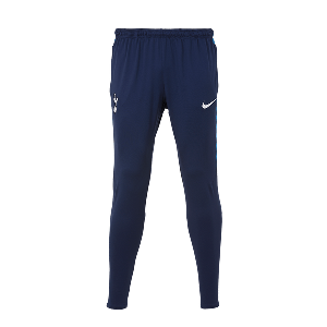 Mens Training Pants 2017/2018