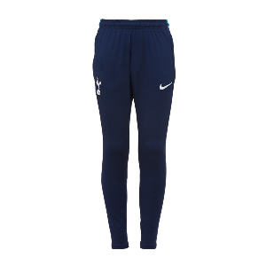 Youth Training Pants 2017/2018