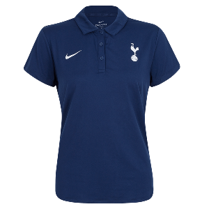 Womens Travel Polo 2017/2018