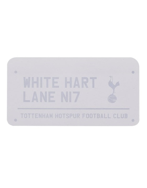 WHL STREET SIGN NOTE PAD