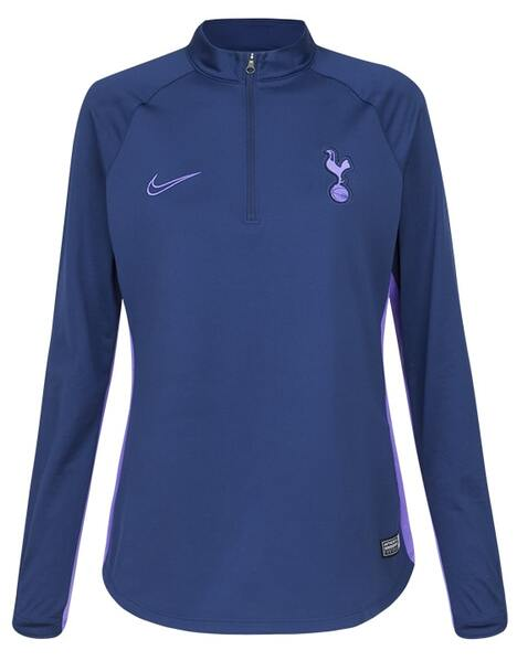 Spurs Nike Ladies Training Drill Top 201920 | Official