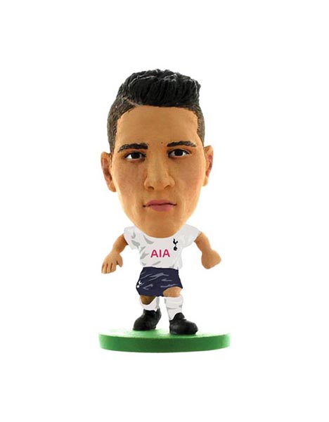 2016/17 HOME KIT LAMELA SOCCERSTARZ
