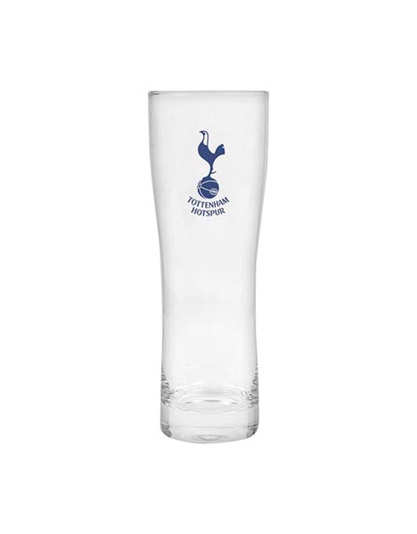 CREST SLIM GLASS