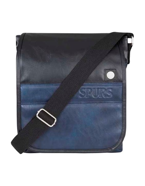 PU SHOULDER BAG