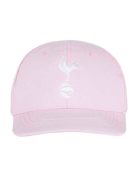INFANT PINK CORE CAP