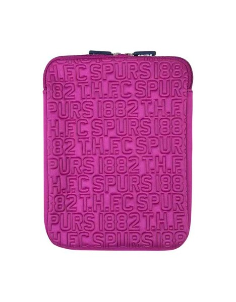 7/10 PINK NEOPRENE TABLET SLEEVE