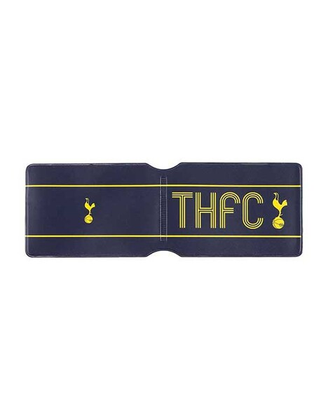 THFC CARD/PASS HOLDER