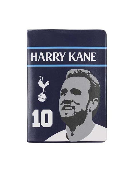 HARRY KANE PASSPORT HOLDER