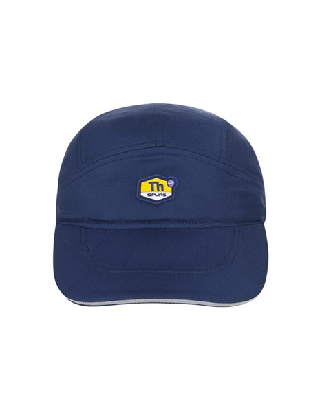 NK NVY TH DRY TLWD CAP