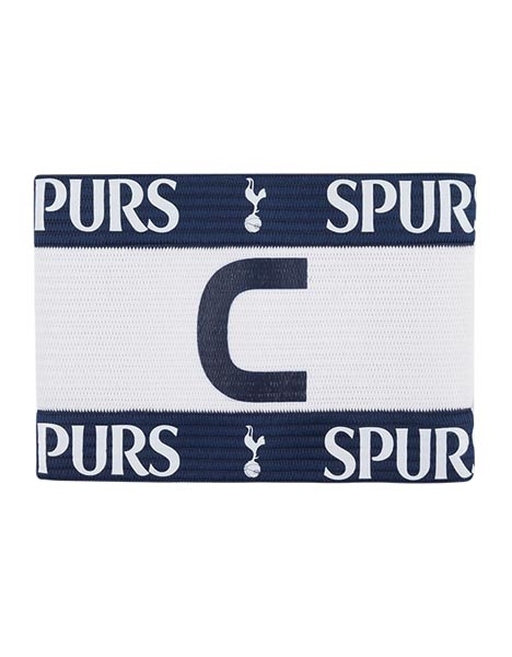SPURS CAPTAIN ARMBAND