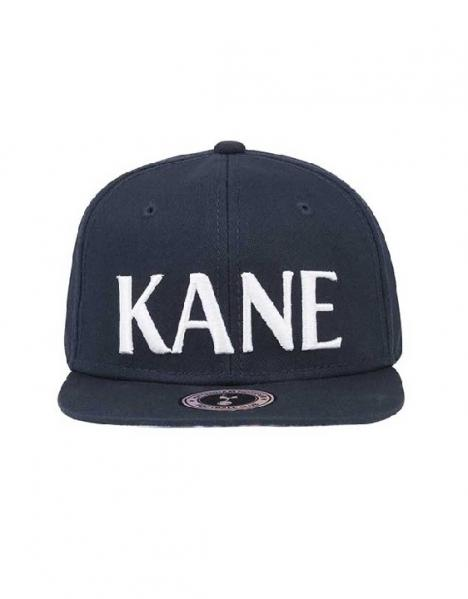 KANE PLAYER SNAP BACK CAP