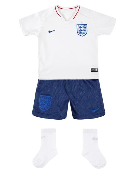 best loved d467b 98bf8 Official Baby England Kit   Official Spurs Shop