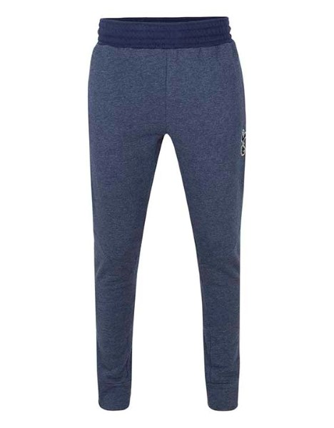 Spurs Mens Mixed Marl Jogger