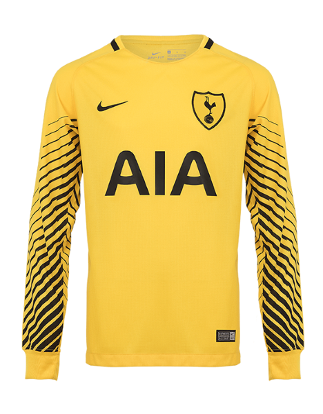 Tottenham Womens Shirt