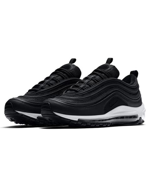 Nike Womens Air Max 97 Trainers