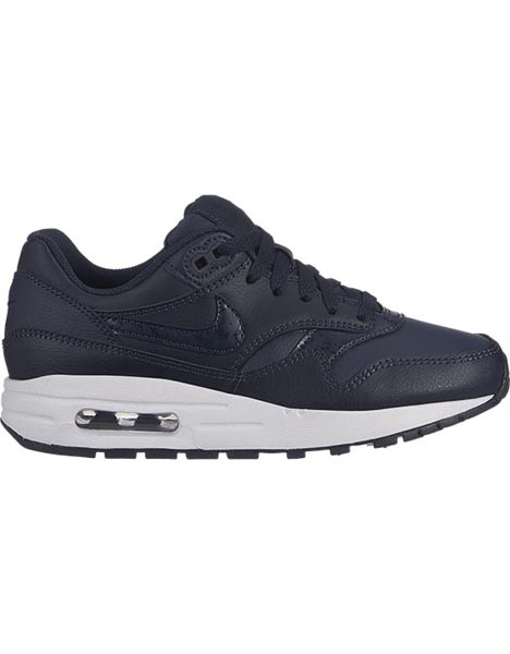 Nike Kids Air Max 1 Trainers