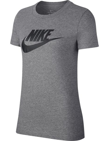 Nike Ladies NSW Future Essential T-Shirt 2019/20