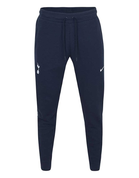 largest selection of many fashionable genuine Spurs Optic Joggers 2018/19 | Nike Spurs | Official Spurs Shop