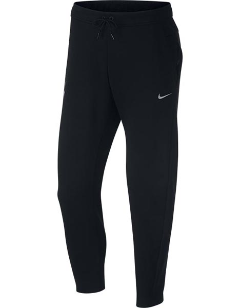 2d0112ab1c84e8 Spurs Tech Fleece Pant 2018 2019