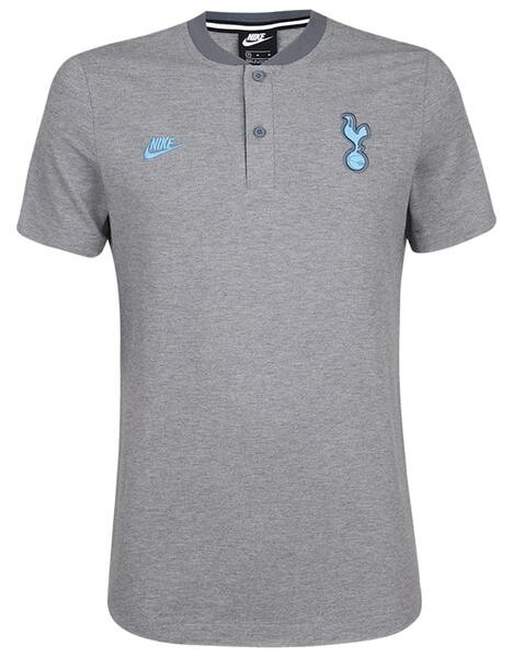 Spurs Nike Adult Travel Polo 2019/20