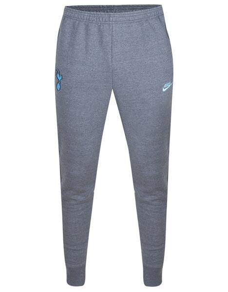 Spurs Nike Adult Fleece Core Pant 2019/20