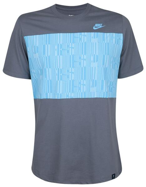 Spurs Nike Adult Third Travel T-Shirt 2019/20