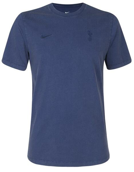 Nike Adult Retro T-Shirt 2019/20