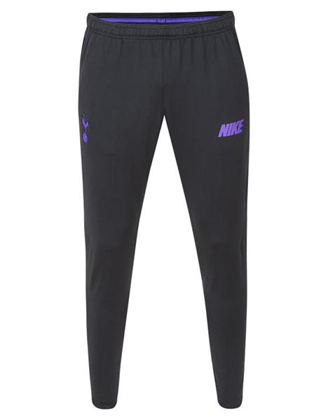 Spurs Nike Adult Squad Training Pant 2018/2019