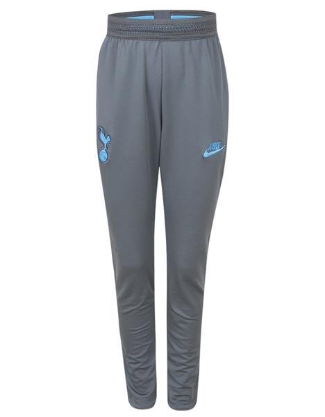 Nike Kids Third Drill Training Pants | Spurs Training Wear