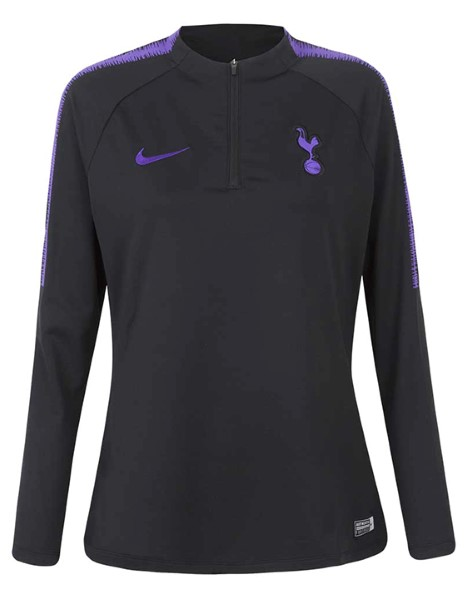 Nike Ladies Drill Training Top 2018/19