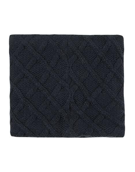 ADULT CABLE SNOOD