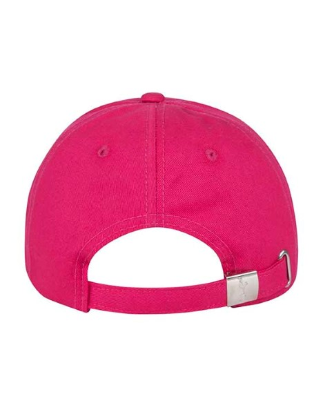 PINK KIDS SPURS SUPER CORE CAP
