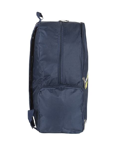 NAVY KIDS BACKPACK