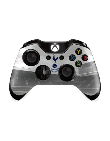Spurs Xbox One Controller Skin Official Spurs Shop