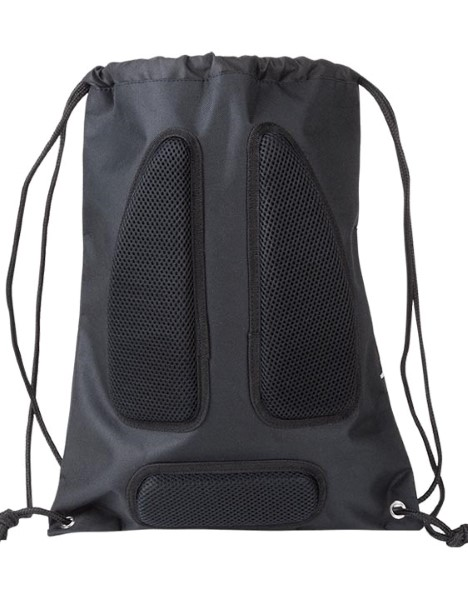 REACT DRAWSTRING BAG