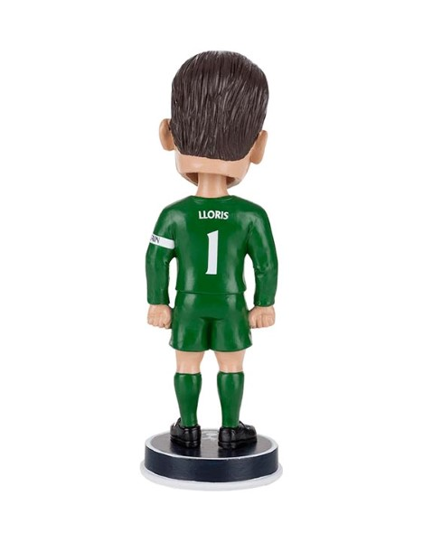 HUGO LLORIS BOBBLEHEAD