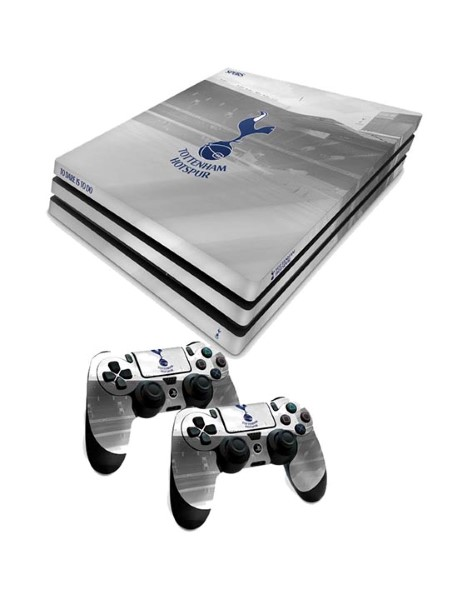 Video Games & Consoles Xbox One Skin Bundle Reputation First Professional Sale Liverpool F.c Video Game Accessories