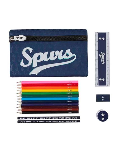 LARGE STATIONERY SET