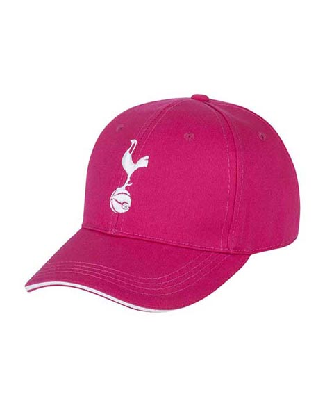 ADULT PINK CORE CAP