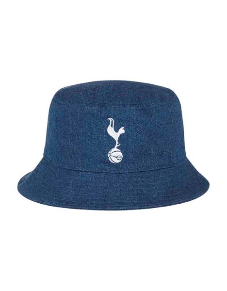 Spurs Adult Bucket Hat  d917148994d