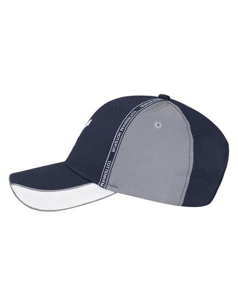 ADULT CREST TECH CAP